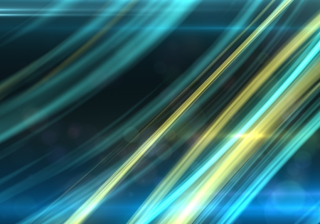 light background: Abstract background lighting flare Stock Photo
