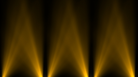Abstract background lighting flare  photo