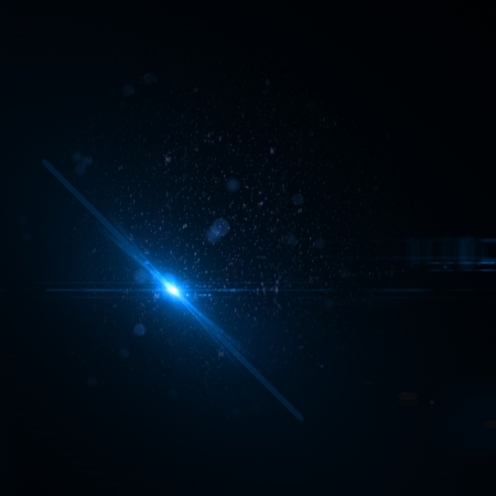 light beams: Abstract background lighting flare  Stock Photo