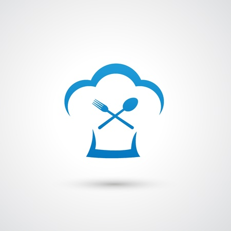 flavoured: Chef Hat Icon