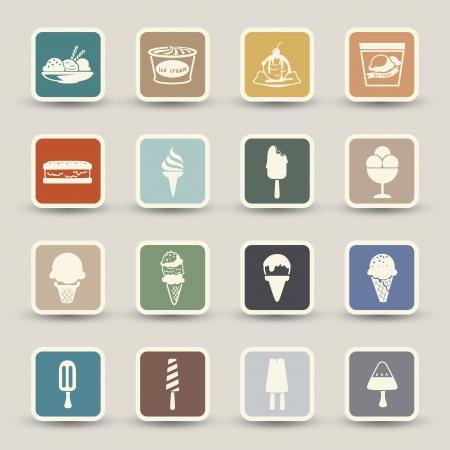pistachio: Ice Cream icon
