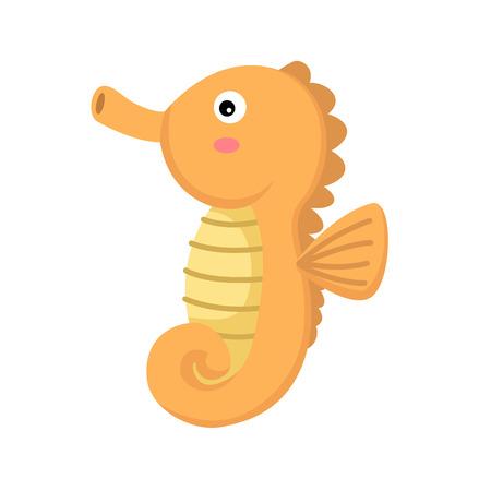 aquaculture: Seahorse