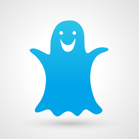 vlad: Halloween Ghost icon