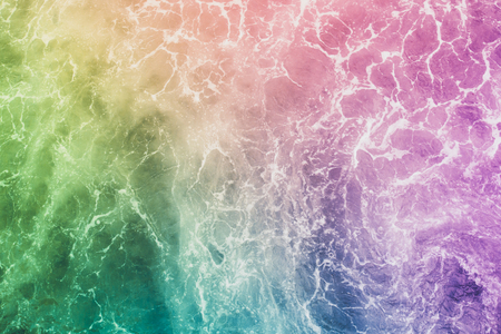 Inspiration surreal abstract background wallpaper