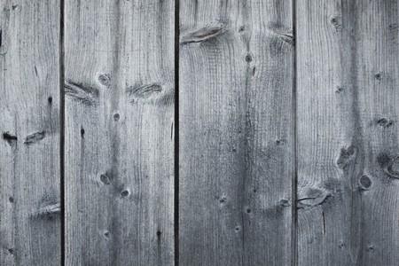 wood texture Stock Photo - 7926625