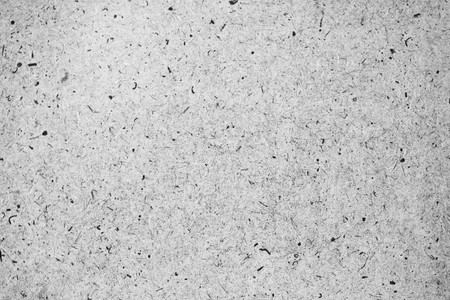 White paper texture Stock Photo
