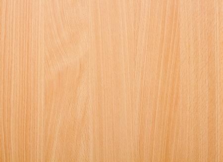Die Textur von Holz Hintergrund Lizenzfreie Bilder