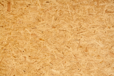Texture of wood background closeup Stock Photo - 13615442