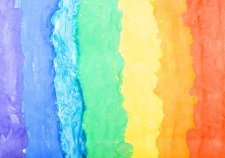 Color paint Stock Photo - 16922167