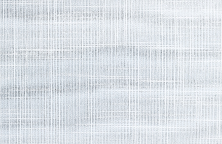 Seamless fabric canvas background Stock Photo - 17313626