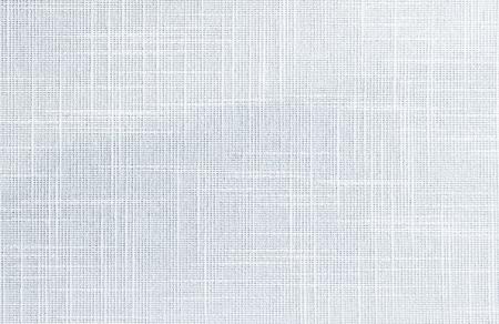Seamless fabric canvas background Stock Photo - 17313626
