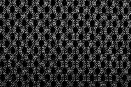 Carbon fiber close up Stock Photo - 17475252