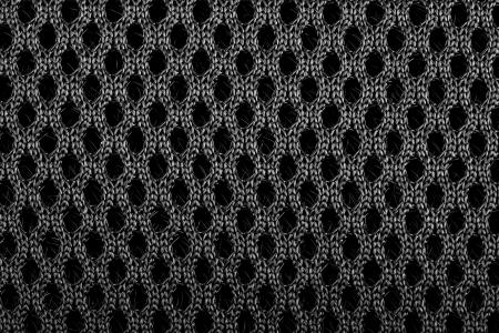Carbon fiber close up Stock Photo - 17475252