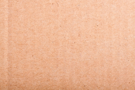 Cardboard as background Stock Photo - 17475265