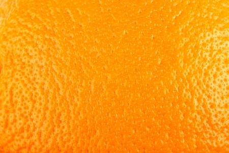 Ripe Orange Background Stock Photo - 17890195