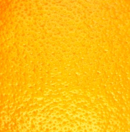 Ripe Orange Background Stock Photo - 17890628
