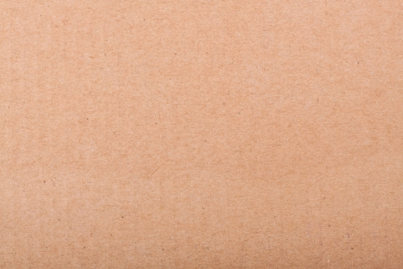 Cardboard background Stock Photo - 17890197