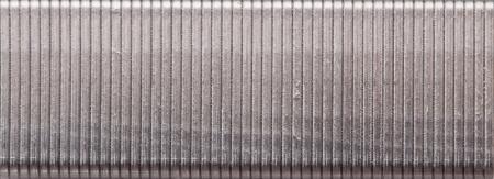 Black ridge metal Stock Photo - 18678542