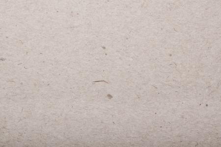 Paper texture Stock Photo - 18678564