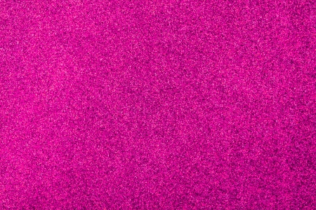 Abstract pink christmas background photo