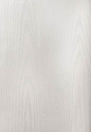 wooden desk: Houten structuur