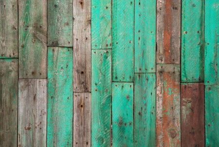 teak wood: Abstract grunge wood texture background