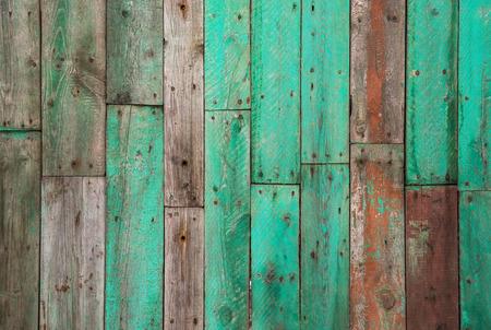 Résumé texture de fond grunge bois