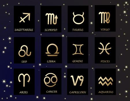 skorpion: Horoskop