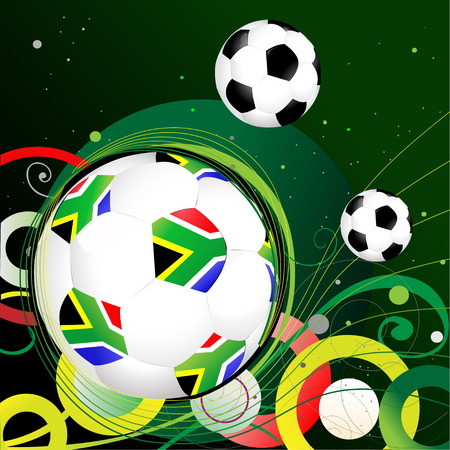 qualified: 2010 World Cup South Africa