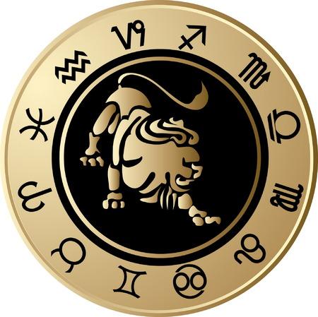 horoscopo libra: Hor�scopo Leo