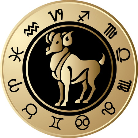 future twin: Horoscope Aries