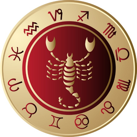 escorpio: Hor�scopo Escorpio