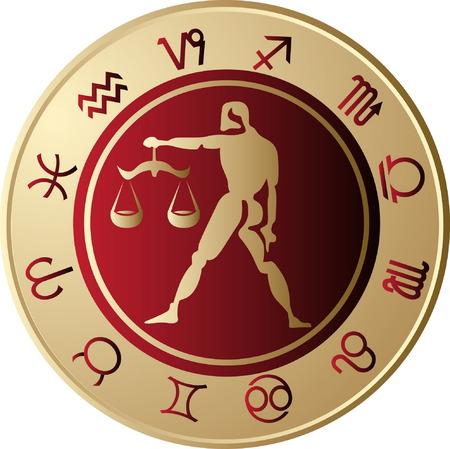horoscopo libra: Hor�scopo libra