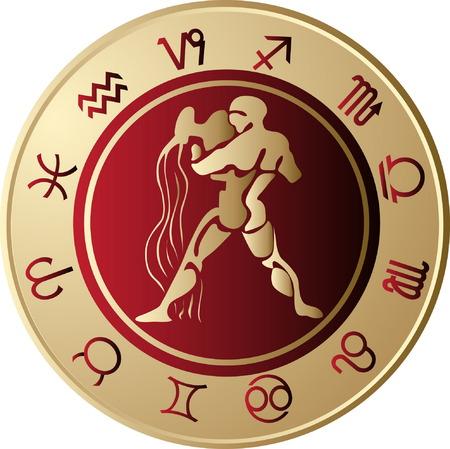 aquarius: Horoscope Aquarius