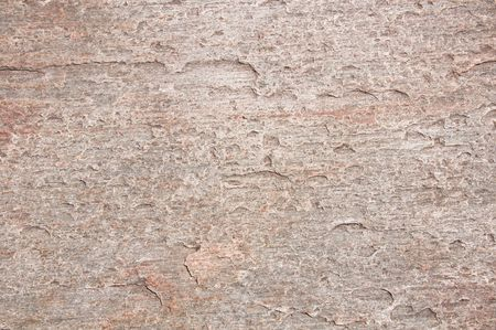 Texture concrete wall background  Stock Photo - 6878830