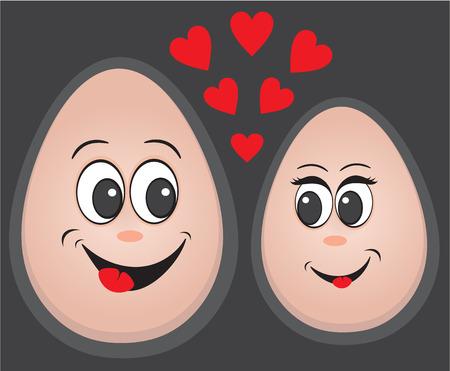 달걀 스톡 콘텐츠 - 37536791