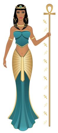 civilization: Cleopatra