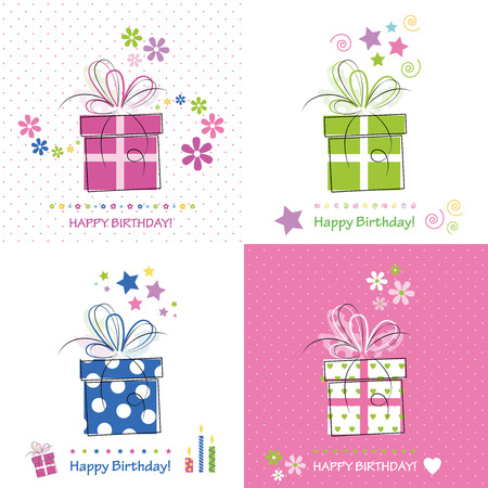 birthday cards: cute happy birthday cards collection