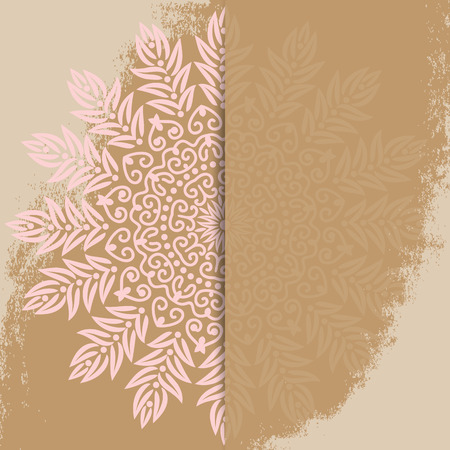 henna background: Background mandala  chakra mandala kaleidoscope medallion yoga india henna hands henna pattern henna design mehndi arabic henna flower background floral design flowers vintage retro