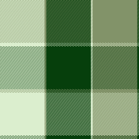 webbing: Easy Editable Checkered Plaid Vector Pattern