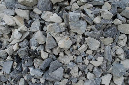 sharp: Grey sharp Stones background
