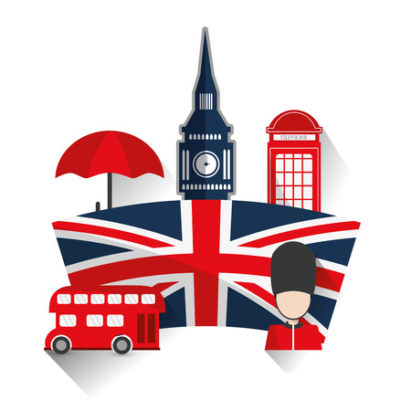 Image result for london clipart
