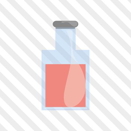 bathroom design: Bathroom concept with icon design,