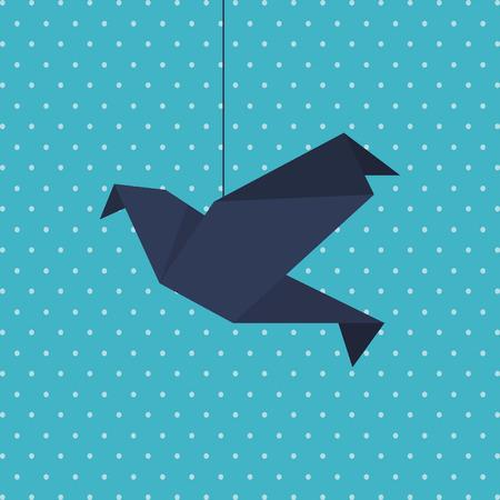 peace concept: peace concept with icon design