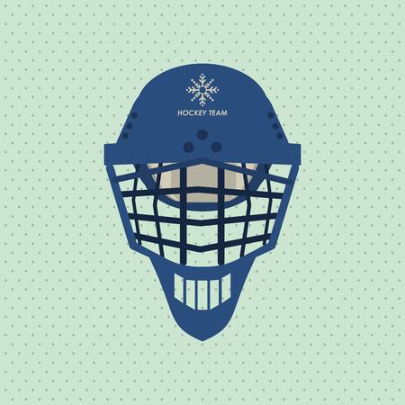 winter sport: winter sport concept with icon design