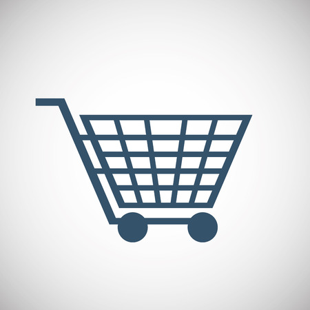 e pay: Cyber Monday concept with icon design, vector illustration 10 eps graphic.