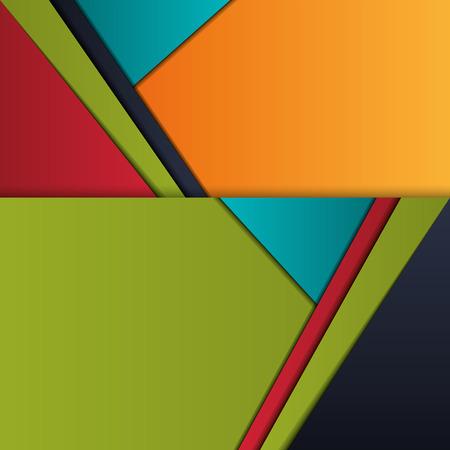 vertex: design geometric shapes 3d background icon vector illustration Illustration