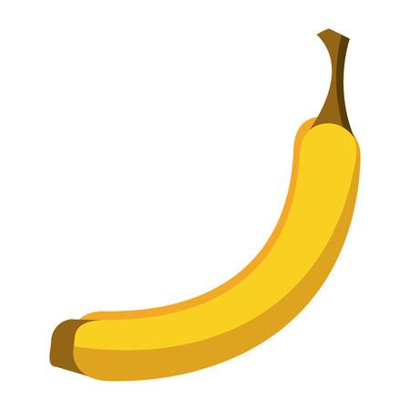 appetizing: banana appetizing fruit nature