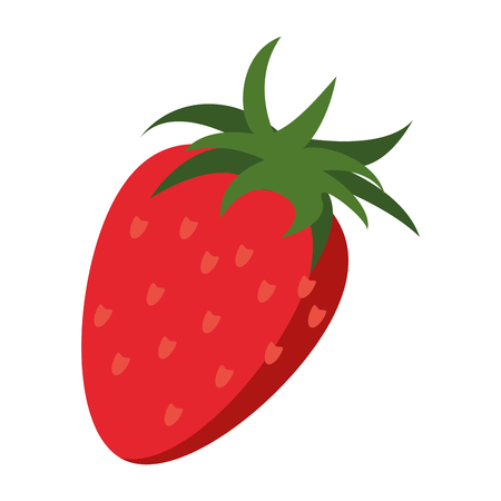 ful: strawberry healthy fruit nature