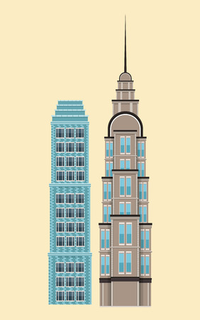 futurist: modern building architectural structure futurist